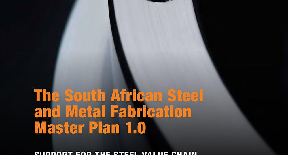 Steel_Industry_Master_Plan-1